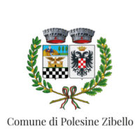 comunedipolesinezibello