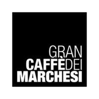 Gran Caffè Dei Marchesi