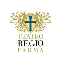 Fondazione Teatro Regio